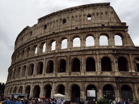 Coliseumjpg