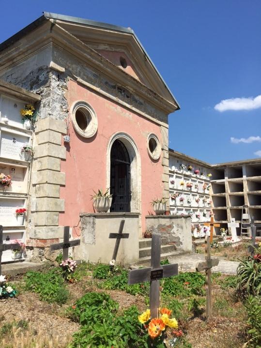 CT Cemetery 2
