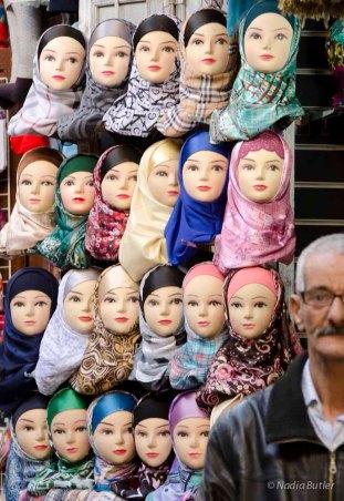 _DSC8362Fez Headscarves