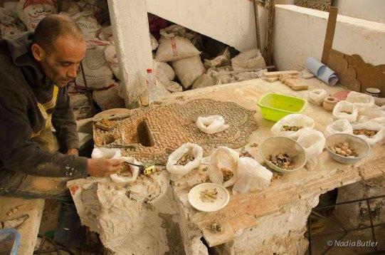 _DSC8473Fez Ceramics