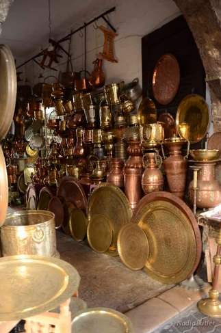 DSC_6374Morocco Metalwork-2