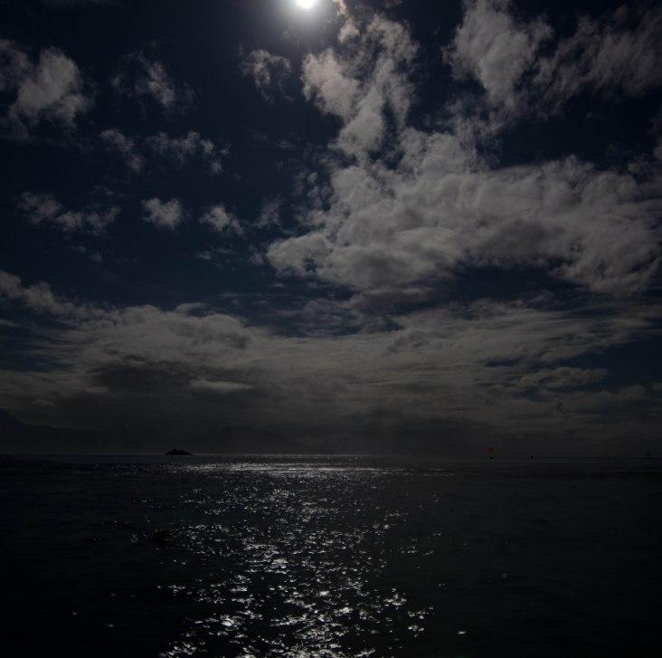 _DSC2542The Moon