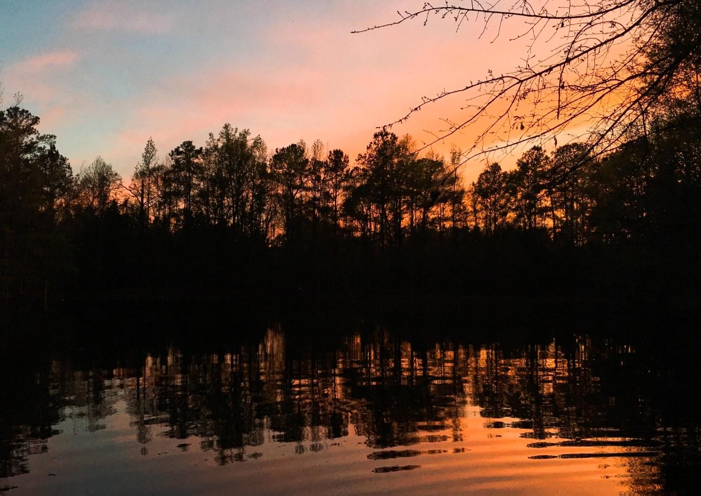 sunsetsunset